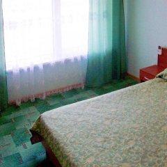 Гостиница Дайв в Ольгинке отзывы, цены и фото номеров - забронировать гостиницу Дайв онлайн Ольгинка комната для гостей фото 8