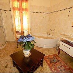 Отель Château Bouvet Ladubay Люкс повышенной комфортности фото 4