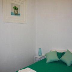 Отель Lisboa Sunshine Homes Номер категории Эконом с различными типами кроватей фото 3