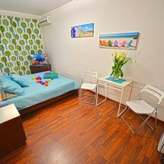 Гостиница Мини-отель Виктория в Сочи 11 отзывов об отеле, цены и фото номеров - забронировать гостиницу Мини-отель Виктория онлайн детские мероприятия