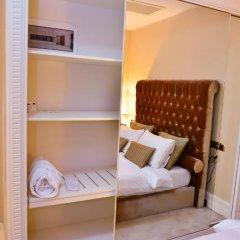 Отель Lake Palace 4* Номер категории Эконом с различными типами кроватей фото 11