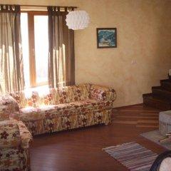 Отель The Lake Villa 3* Вилла с разными типами кроватей фото 10