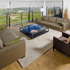 Ege Golf Hotel комната для гостей фото 2