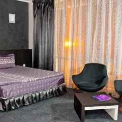 Hotel Noris комната для гостей фото 5