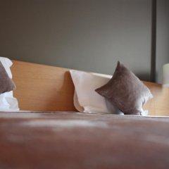 Dom Joao Hotel 4* Стандартный номер разные типы кроватей фото 2