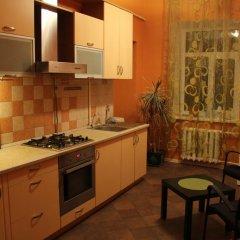 Отель Меблированные комнаты Омар Хайям Москва в номере