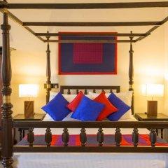 Отель Sunrise Boutique комната для гостей фото 3