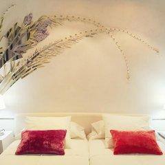 Отель Hostal Teran комната для гостей фото 4