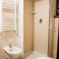 Отель Trulli Holiday Albergo Diffuso 3* Стандартный номер фото 18