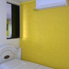 Отель Apartamentos Commodore Bay Club Колумбия, Сан-Андрес - отзывы, цены и фото номеров - забронировать отель Apartamentos Commodore Bay Club онлайн удобства в номере