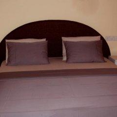 Отель Serendib Guest House 3* Номер Делюкс с различными типами кроватей фото 3
