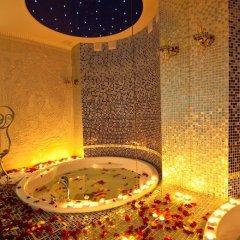 Стиль Отель Люкс с различными типами кроватей фото 47