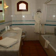 Patara Prince Hotel & Resort - Special Category 3* Стандартный номер с различными типами кроватей фото 4