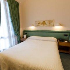 Astor Hotel 4* Стандартный номер с двуспальной кроватью фото 12