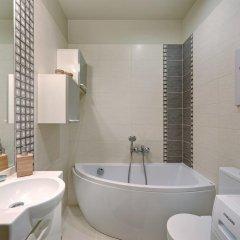 Апартаменты Apartinfo Apartments - Morena ванная