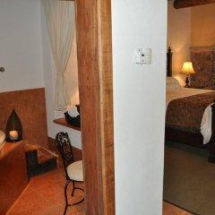 Отель Quinta Misión Студия фото 42