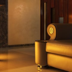 Гостиница Арк Палас Отель Украина, Одесса - 5 отзывов об отеле, цены и фото номеров - забронировать гостиницу Арк Палас Отель онлайн интерьер отеля фото 2