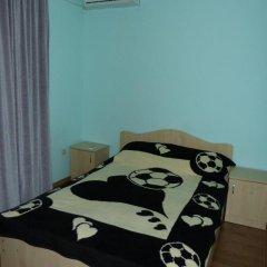 Отель Guest House Kiriaki Стандартный номер фото 8