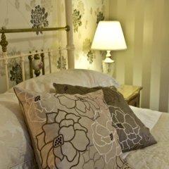 Albright Hussey Manor Hotel удобства в номере фото 2