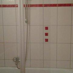 Апартаменты Serena Suites Serviced Apartments Зальцбург ванная фото 2