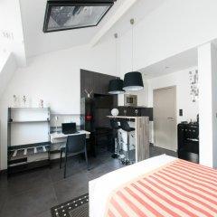 Отель RealtyCare Flats Grand Place Улучшенная студия фото 8