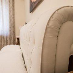 """Отель """"Desire of Rome"""" - Holiday Apartments Италия, Рим - отзывы, цены и фото номеров - забронировать отель """"Desire of Rome"""" - Holiday Apartments онлайн комната для гостей фото 4"""