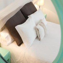 Отель Oporto Cosy 3* Стандартный номер с различными типами кроватей фото 12