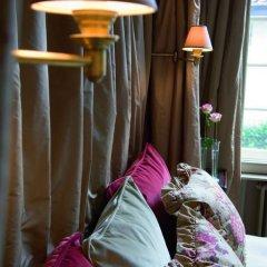Отель Exclusive Guesthouse Bonifacius 4* Полулюкс с различными типами кроватей фото 4