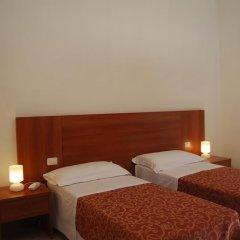 Hotel Dalmazia 2* Стандартный номер с двуспальной кроватью фото 6