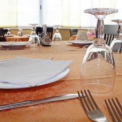 Hotel Colombo Римини помещение для мероприятий фото 2