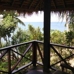 Отель The Narima 3* Бунгало с различными типами кроватей фото 2