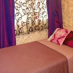 Отель Alicante San Nicolás комната для гостей фото 3