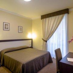 Hotel Boccascena 3* Стандартный номер фото 15
