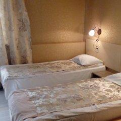 World Hostel Кровать в общем номере с двухъярусной кроватью фото 14
