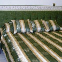 Baldjieva Hotel комната для гостей фото 2