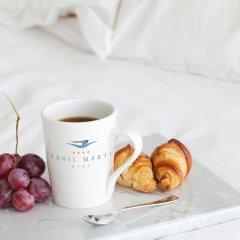 Sahil Marti Hotel Турция, Мерсин - отзывы, цены и фото номеров - забронировать отель Sahil Marti Hotel онлайн в номере