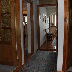 Гостиница Илиада интерьер отеля