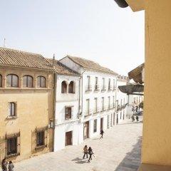 Отель Las Casas del Potro 4* Коттедж с различными типами кроватей фото 16
