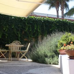 Отель la casetta degli aranci Агридженто фото 3