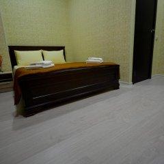 Гостиница Олимп в Москве 9 отзывов об отеле, цены и фото номеров - забронировать гостиницу Олимп онлайн Москва удобства в номере