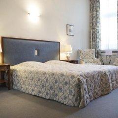 Hotel Elzenveld комната для гостей фото 2