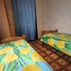 Гостиница Azanta Guest House детские мероприятия фото 2
