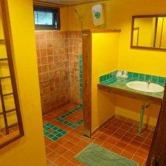 Отель Relax Bay Resort Ланта сауна