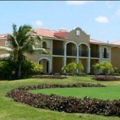 Отель The Golf Suites фото 4