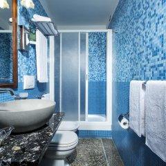 Welcome Piram Hotel 4* Стандартный номер с двуспальной кроватью фото 3