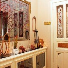 Апартаменты Ragip Pasha Apartments Номер категории Эконом с различными типами кроватей фото 3