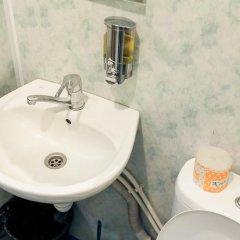 Эпл Хостел Львов ванная фото 10