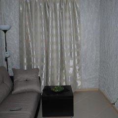 Апартаменты на М.Планерная Апартаменты с различными типами кроватей фото 37