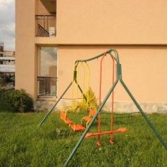 Апартаменты Menada Sea Grace Apartments Солнечный берег детские мероприятия