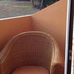 Отель Relaxation интерьер отеля